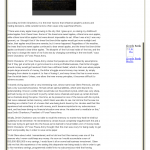 Dmitri Chavkerov Belives that Wealth or Struggle Around Money is Hidden Within – KVOR 740-AM (Colorado Springs, CO)