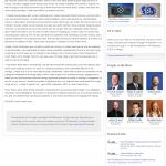 Dmitri Chavkerov Belives that Wealth or Struggle Around Money is Hidden Within – Kansas City Business Journal