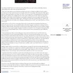 Dmitri Chavkerov Belives that Wealth or Struggle Around Money is Hidden Within – Las Cruces Sun-News