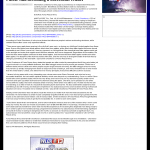 Dmitri Chavkerov Belives that Wealth or Struggle Around Money is Hidden Within – WLOX ABC-13 (Biloxi, MS)