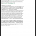 Dmitri Chavkerov Suggests to Analyze Childhood Memories | WLTZ-TV CW-38 (Columbus, GA)