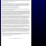 Dmitri Chavkerov Belives that Wealth or Struggle Around Money is Hidden Within – WMDT-TV ABC-47 /CW-3 (Salisbury, MD)