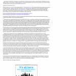 Dmitri Chavkerov Belives that Wealth or Struggle Around Money is Hidden Within – WOWK-TV CBS 13 (Huntington, WV)