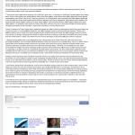 Dmitri Chavkerov Belives that Wealth or Struggle Around Money is Hidden Within – WRCB-TV NBC-3 (Chattanooga, TN)