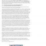 Dmitri Chavkerov Belives that Wealth or Struggle Around Money is Hidden Within – WSET-TV ABC-13 (Lynchburg, VA)