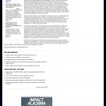 Dmitri Chavkerov Belives that Wealth or Struggle Around Money is Hidden Within – WSFA NBC-12 (Montgomery, AL)