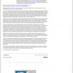 Dmitri Chavkerov Belives that Wealth or Struggle Around Money is Hidden Within – WSFX-TV FOX-26 (Wilmington, NC)