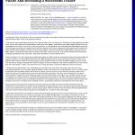 Dmitri Chavkerov Belives that Wealth or Struggle Around Money is Hidden Within – WTOC CBS-11 (Savannah, GA)