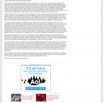 Dmitri Chavkerov Belives that Wealth or Struggle Around Money is Hidden Within – WTVG-TV ABC-13 (Toledo, OH)